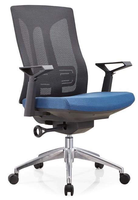 Mid-back mesh task chair(TL-B30-2)