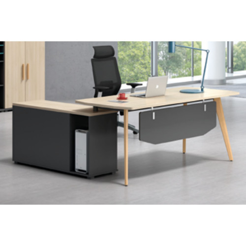 Modern Fashion and Simple Design Executive Office Desk(H2-T0418)