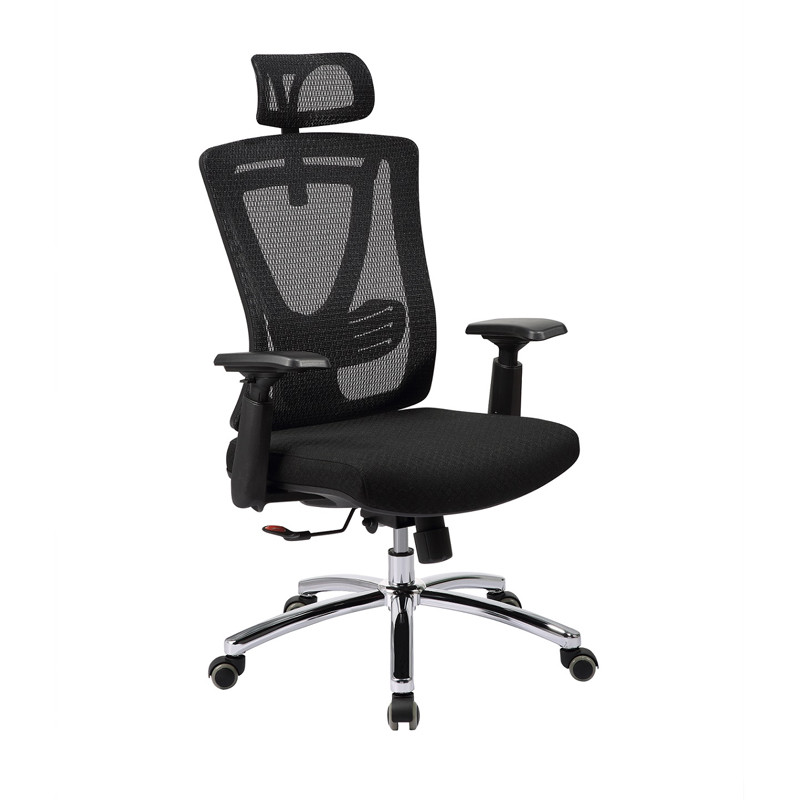 Ergonomic office mesh chair(YF-5607A)