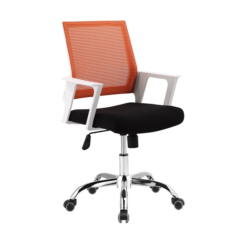 Wholesale Mesh office chair(YF-5606-1)