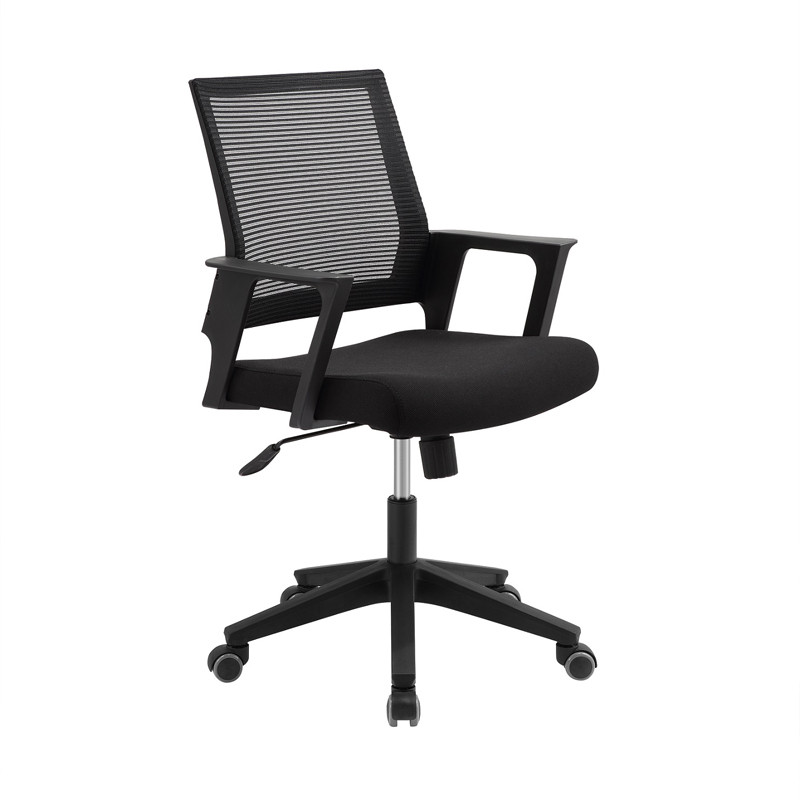 Wholesale Mesh office chair(YF-5606)