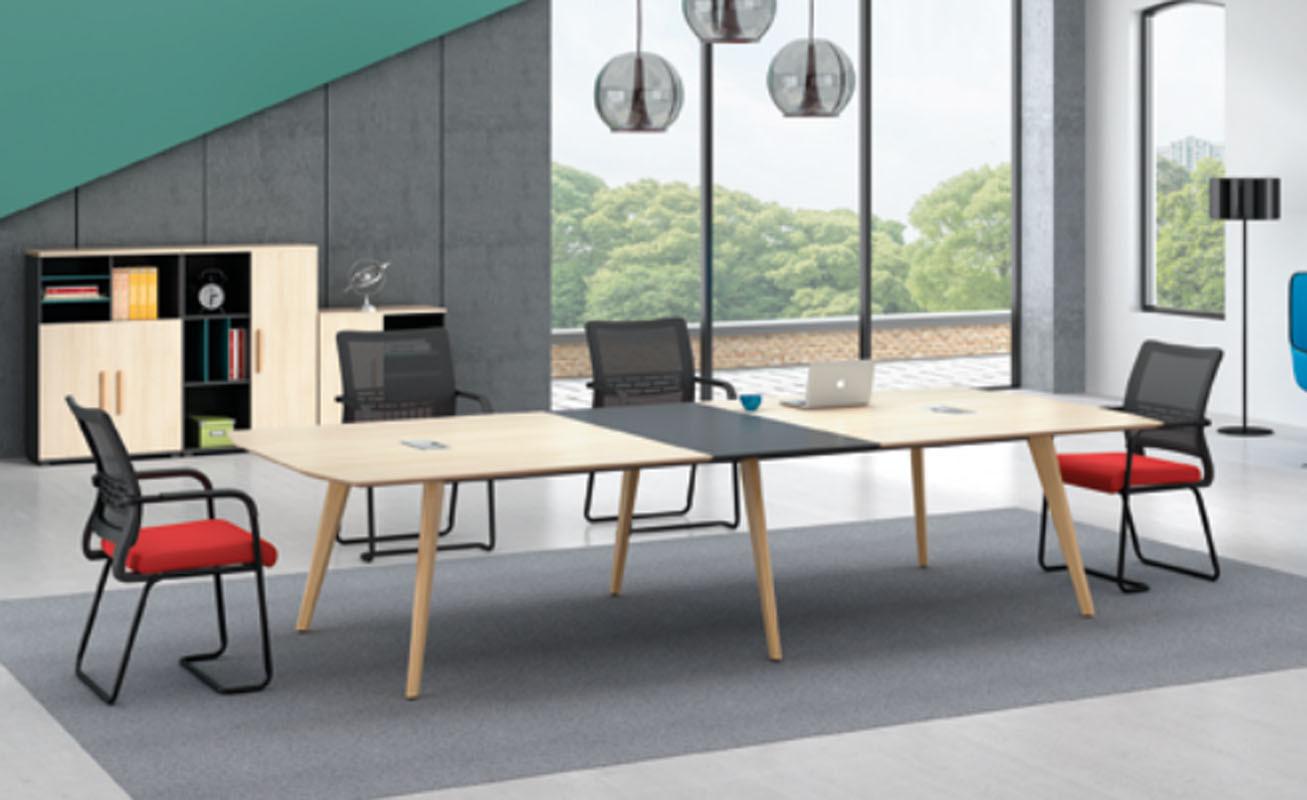 Modern Design Meeting table(H2-H0336)