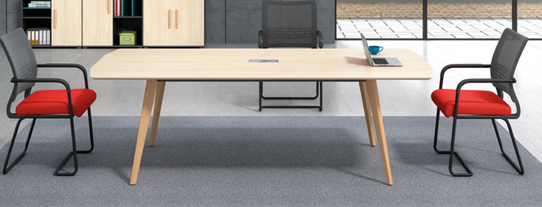 Modern Design Meeting table(H2-H0224)