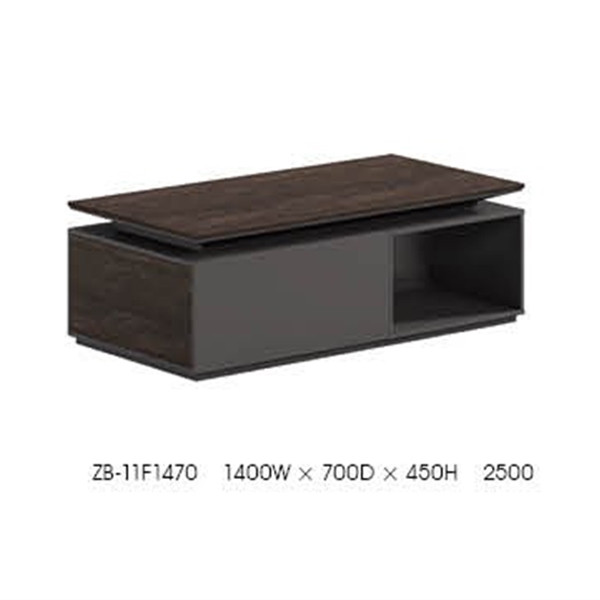 Modern Design Coffee table(ZB-11F1470)