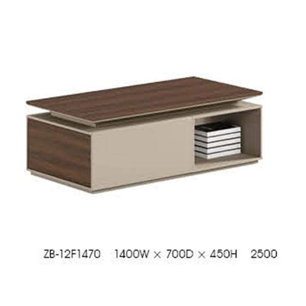 Modern Design coffee table(ZB-12F1470)