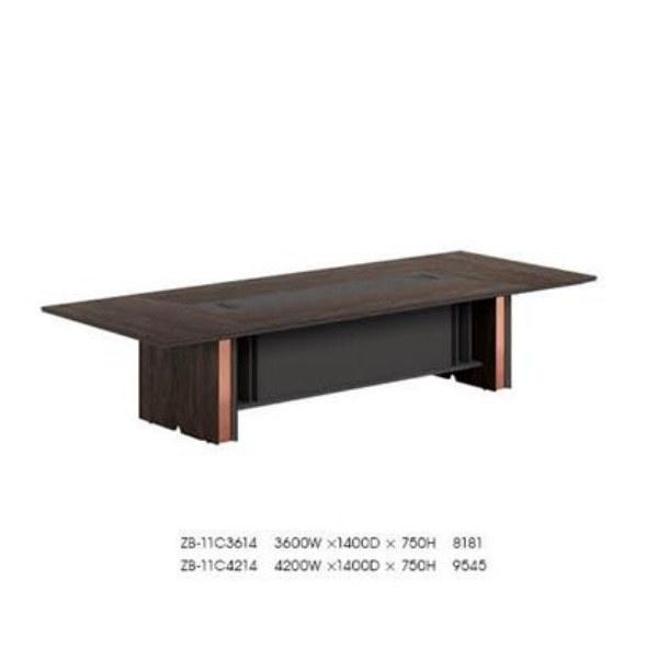 Modern Design Conference table