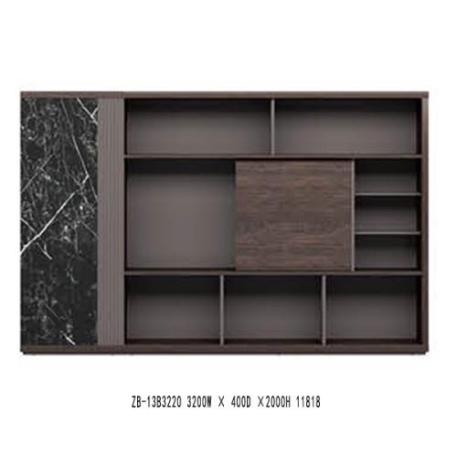Modern office file cabinet(ZB-13B3220)