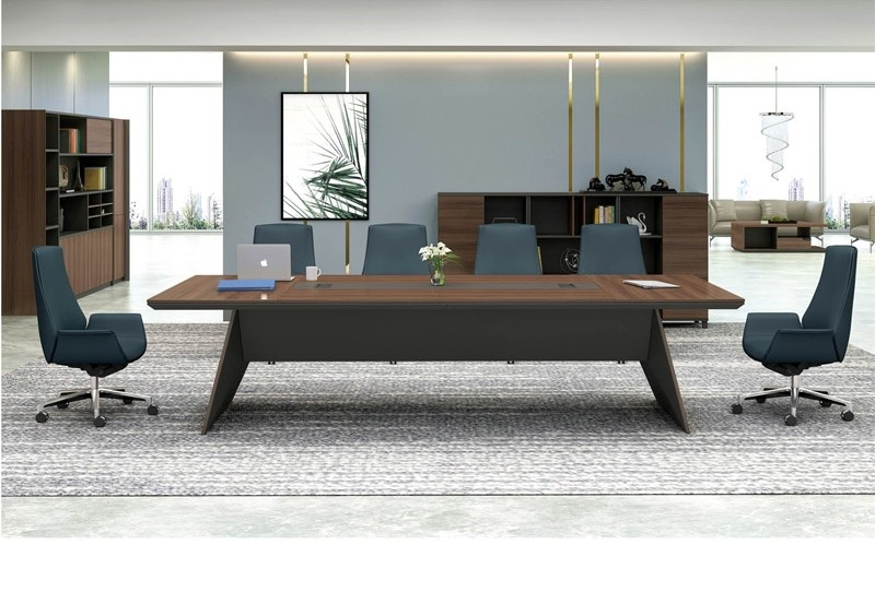 KT-01C Conference Table