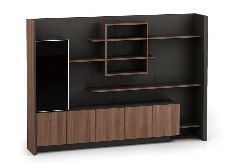 Modern Design File Cabinet(KT-03B2820)