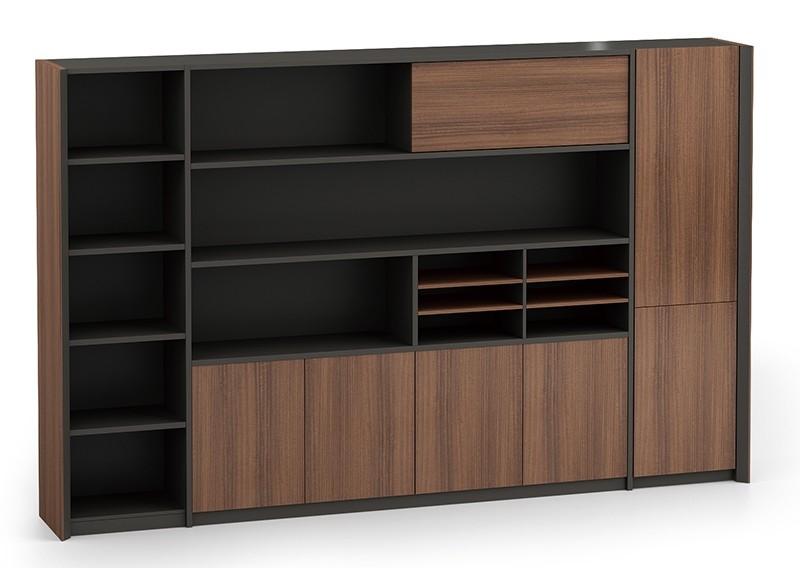 Modern Design File Cabinet(KT-02B3220)
