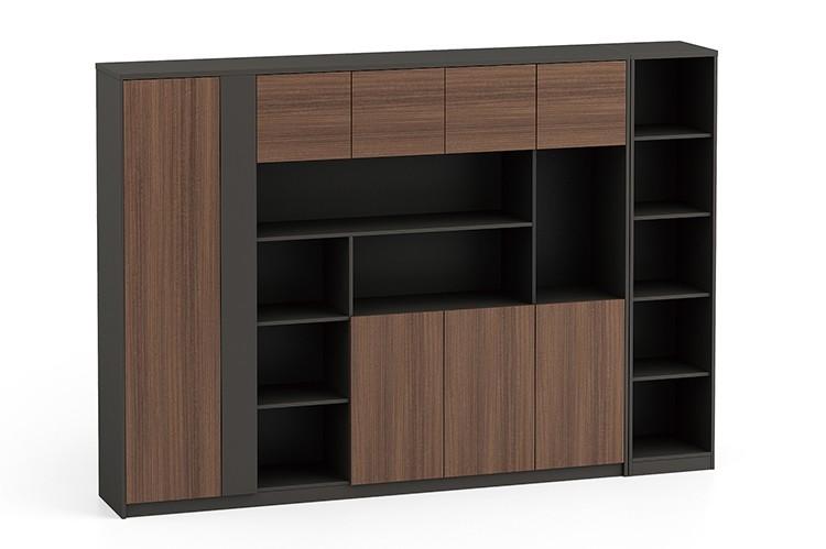 Modern Design File Cabinet(KT-11B2218)
