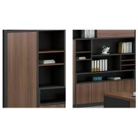 Wholesale modern office file cabinet(KT-05B2220)