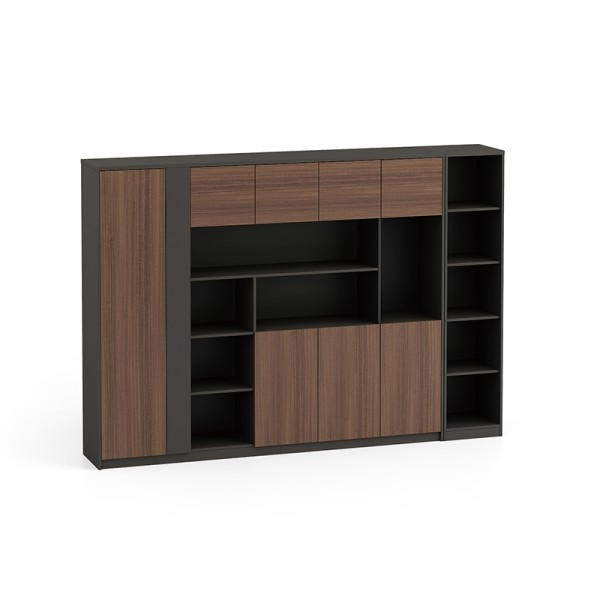 High quality modern office file cabinet(KT-11B2218)