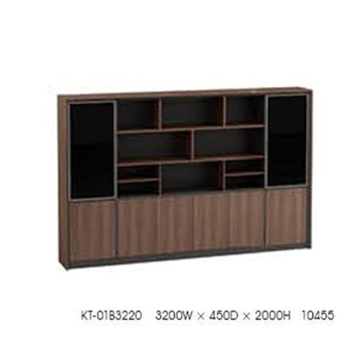 High quality modern office file cabinet(KT-01B3220)