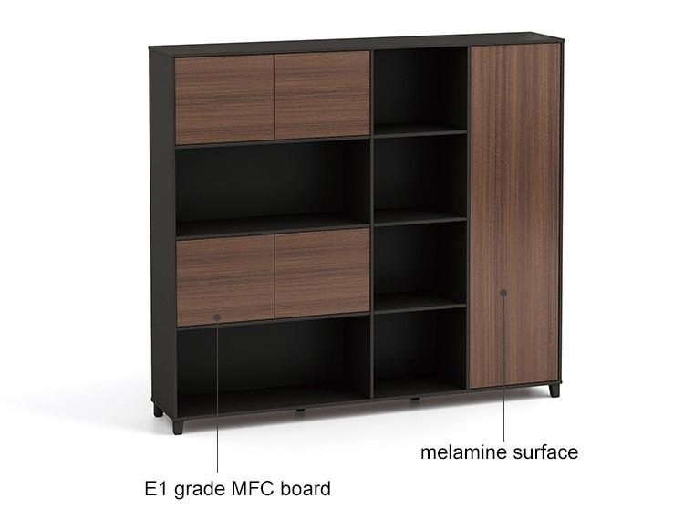 Wholesale modern office file cabinet(KT-10B2018)