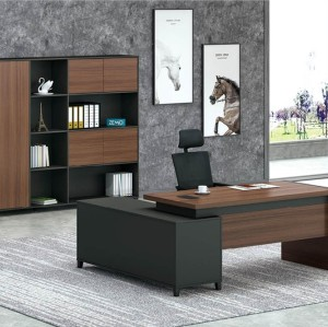 Wholesale modern office file cabinet(KT-10B2018)