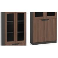 Wholesale 2-Door File Cabinets(KT-09B8020)