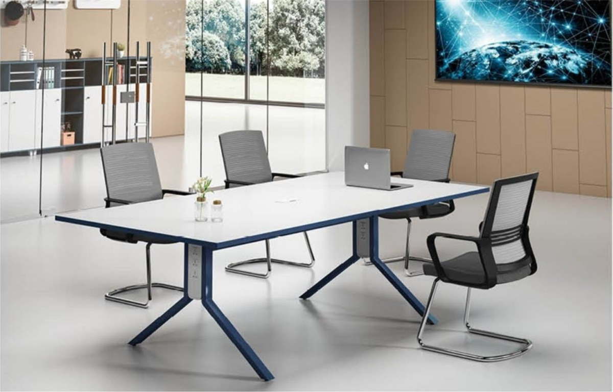 MS-51C#  Conference Table