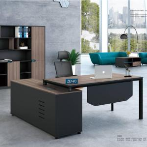 Wholesale modern office file cabinet(LT-06B2018)