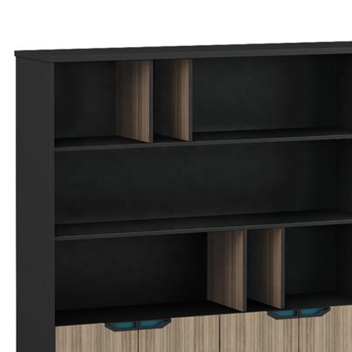 Wholesale modern office file cabinet(LT-07B2218)