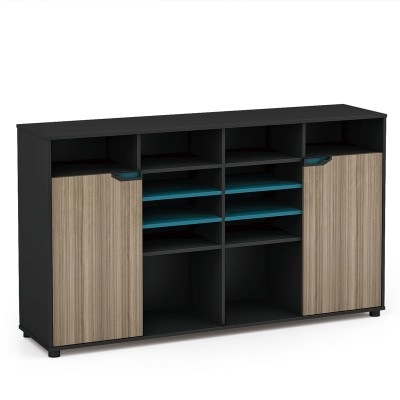 Wholesale modern office file cabinet(LT-02B1692)