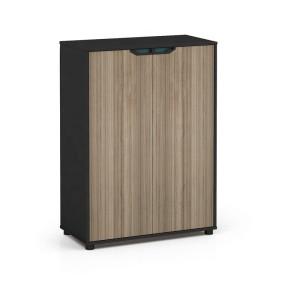Wholesale modern office file cabinet(LT-04B8011)