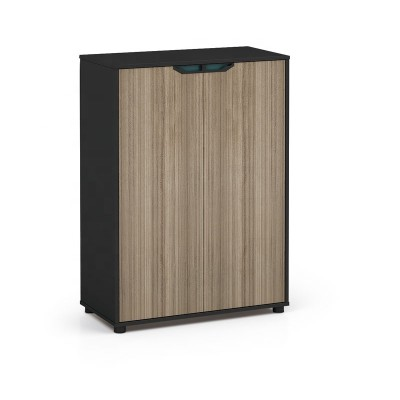 Wholesale modern office file cabinet(LT-04B8011)