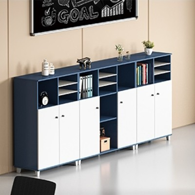 Wholesale Modern Simple Design File Cabinet With Door (MS-51Z1212)