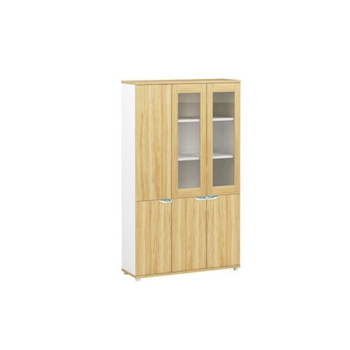Wholesale 3-Door File Cabinets(YM-03B1220)