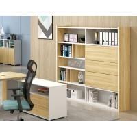 Wholesale Modern Simple Design Wall Cabinet (YM-05B1918)