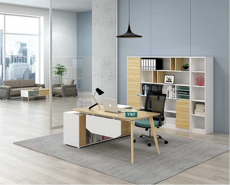 Wholesale modern executive office file cabinet(YM-06B2018)