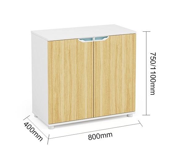 Wholesale modern office file cabinet(YM-01Z8011)