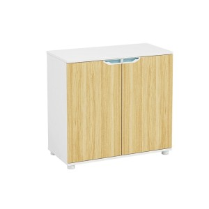 Wholesale modern office file cabinet(YM-01Z8011)