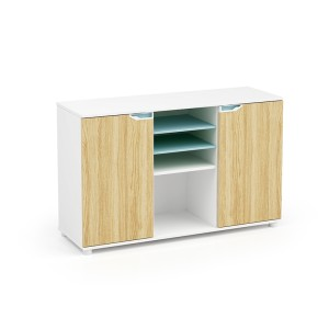 Wholesale modern office file cabinet(YM-03Z1275)