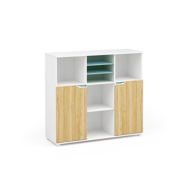Wholesale modern office file cabinet(YM-04Z1211)