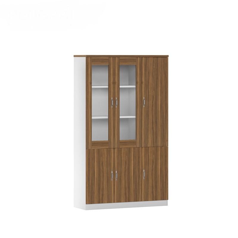 Wholesale 3-Door File Cabinets(BS-01B1220)