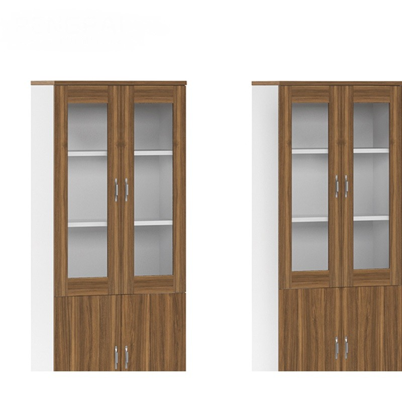 Wholesale 3-Door File Cabinets(DS-01B8020)