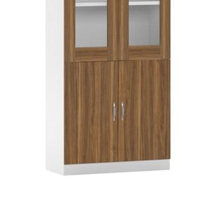 Wholesale 2-Door File Cabinets(DS-01B8020)
