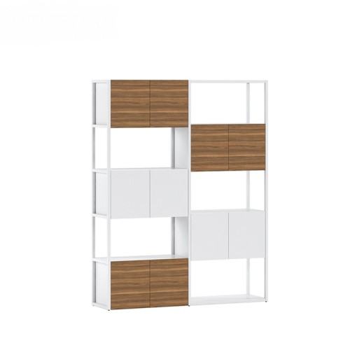 Wholesale Modern Simple Design Wall Cabinet (DS-02B1620)
