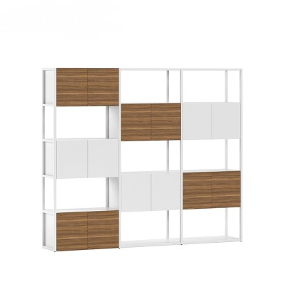 Wholesale Modern Simple Design Wall Cabinet (DS-02B2420)