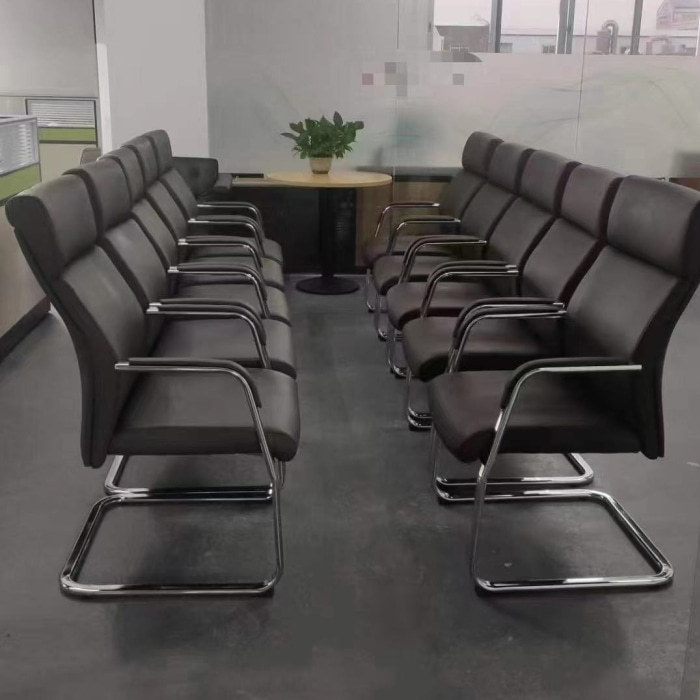 wholesale conference chairs