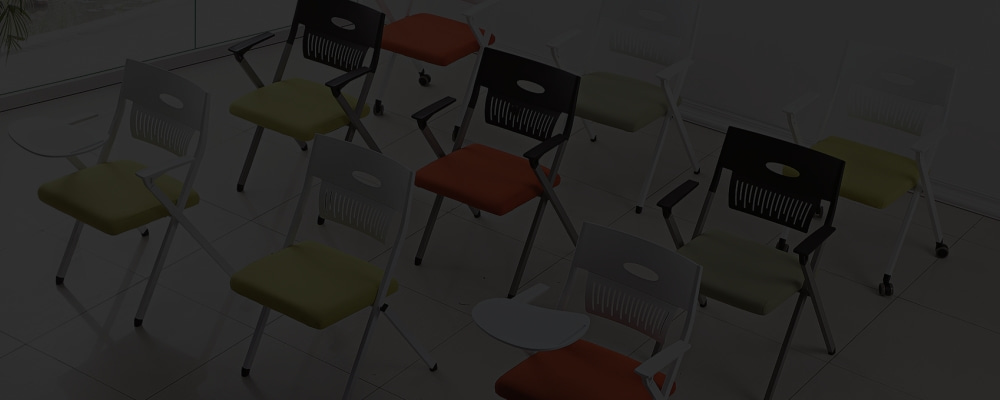 wholesale training chair