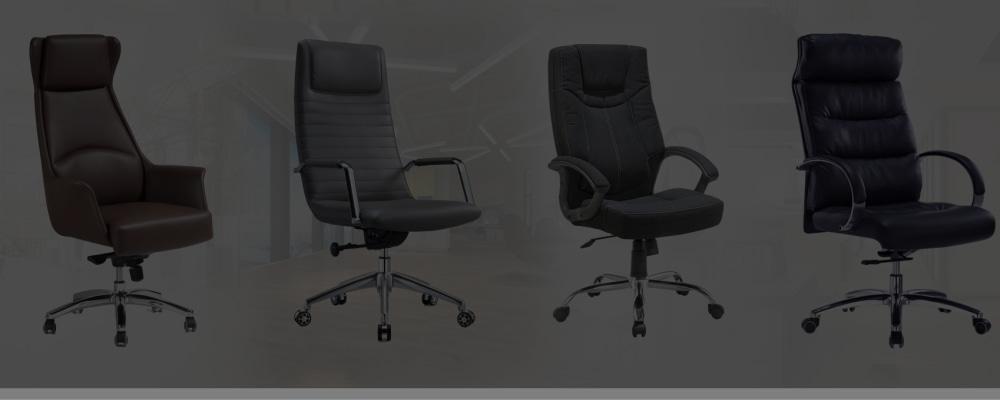 wholesale executive chair