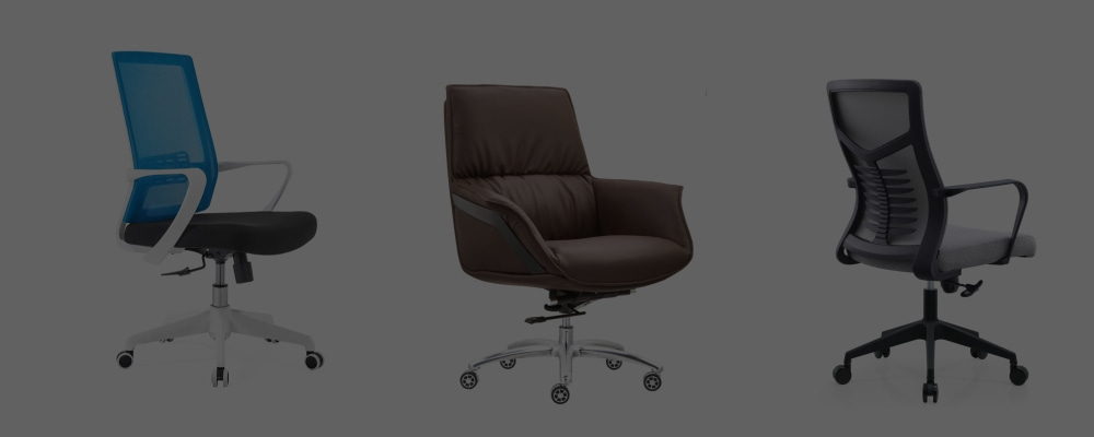 Wholesale Modern Office Task Chairs