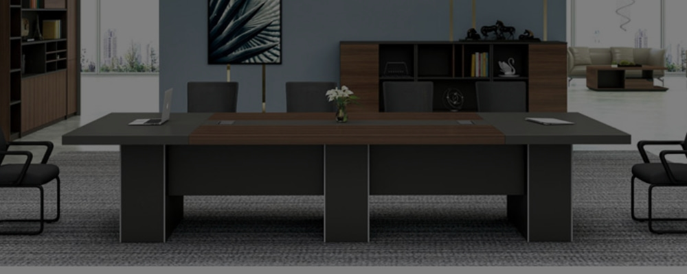 wholesale conference tables
