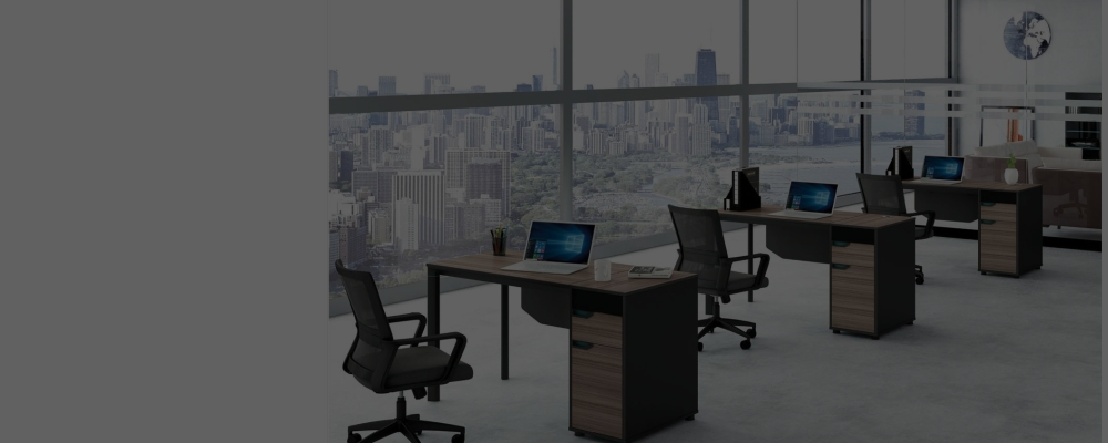 wholesale 1 Person Workstations
