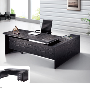 Wholesale Workstation Multi-size  Computer Table Public Furniture(YF-030#)