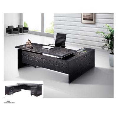 Wholesale Workstation Multi-size Office Desk(YF-030#)