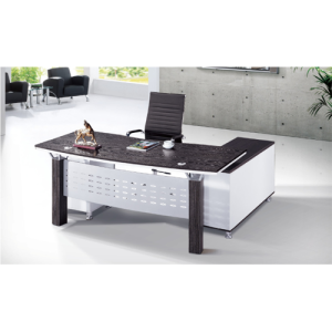 Wholesale Workstation Multi-size  Computer Table Public Furniture(YF-2201#)