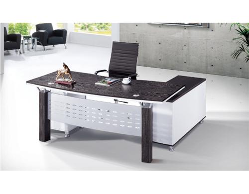 Wholesale Workstation Multi-size  Computer Table Public Furniture(YF-2201#)